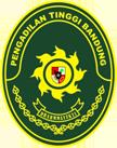 Pengadilan Tinggi Bandung